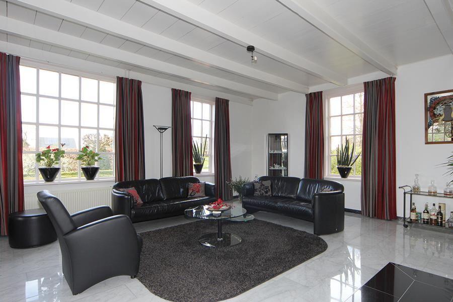 Möbelhaus Giessen verkocht hoge giessen 1 4221 ma hoogblokland funda