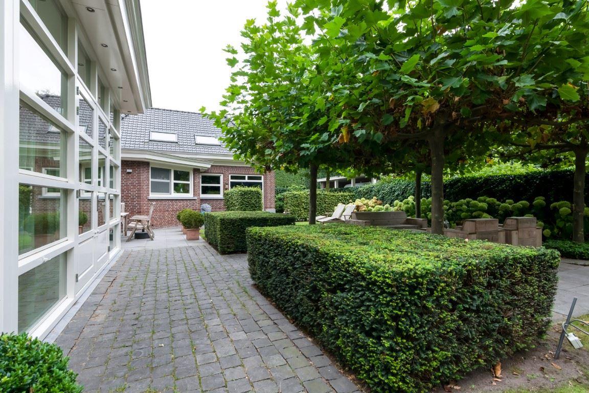 Bekijk foto 3 van Vrouwenhof 26