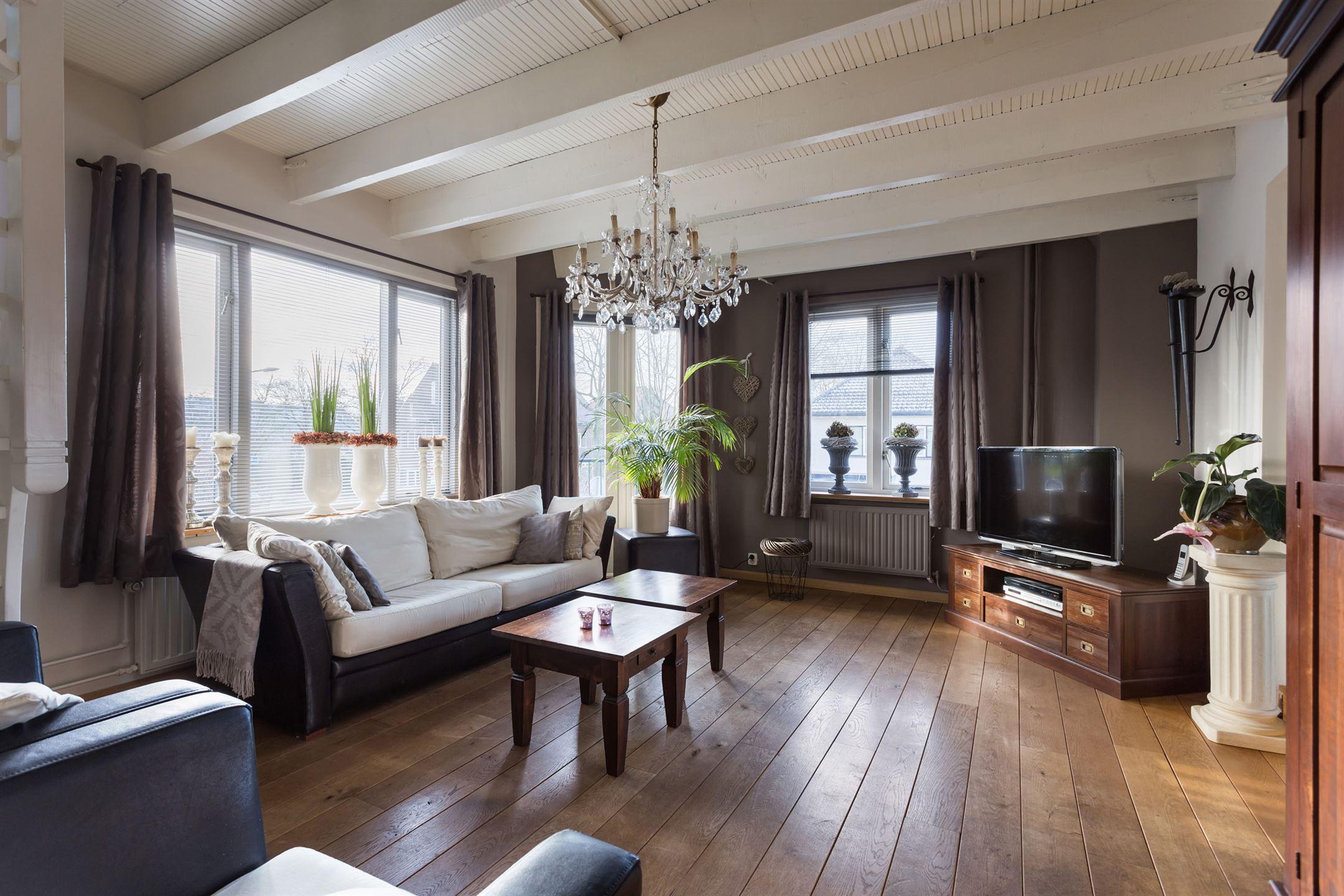 Appartement te koop: Hazenkampseweg 126 6531 NN Nijmegen ... Goodwill Berekenen