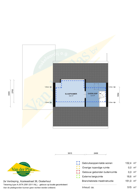 verkocht azaleastraat 36 4904 db oosterhout nb funda