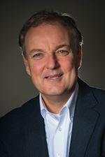 Rick van Trigt (NVM real estate agent)