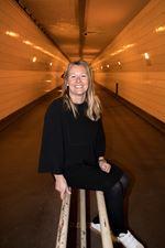 Barbara Glavimans - Commercieel medewerker