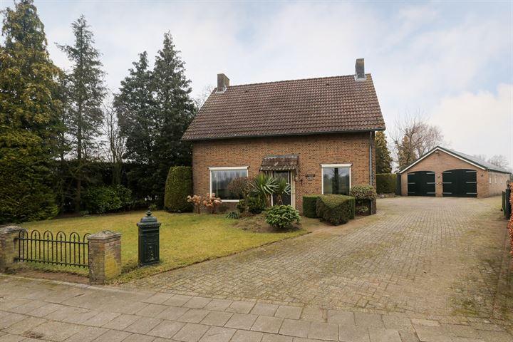 Lieshoutseweg 66 a