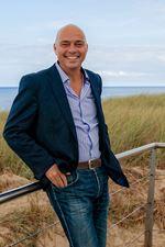 Peter Goudriaan  (NVM-makelaar (directeur))