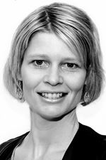 E. Zonneveld-Duin (Administratief medewerker)