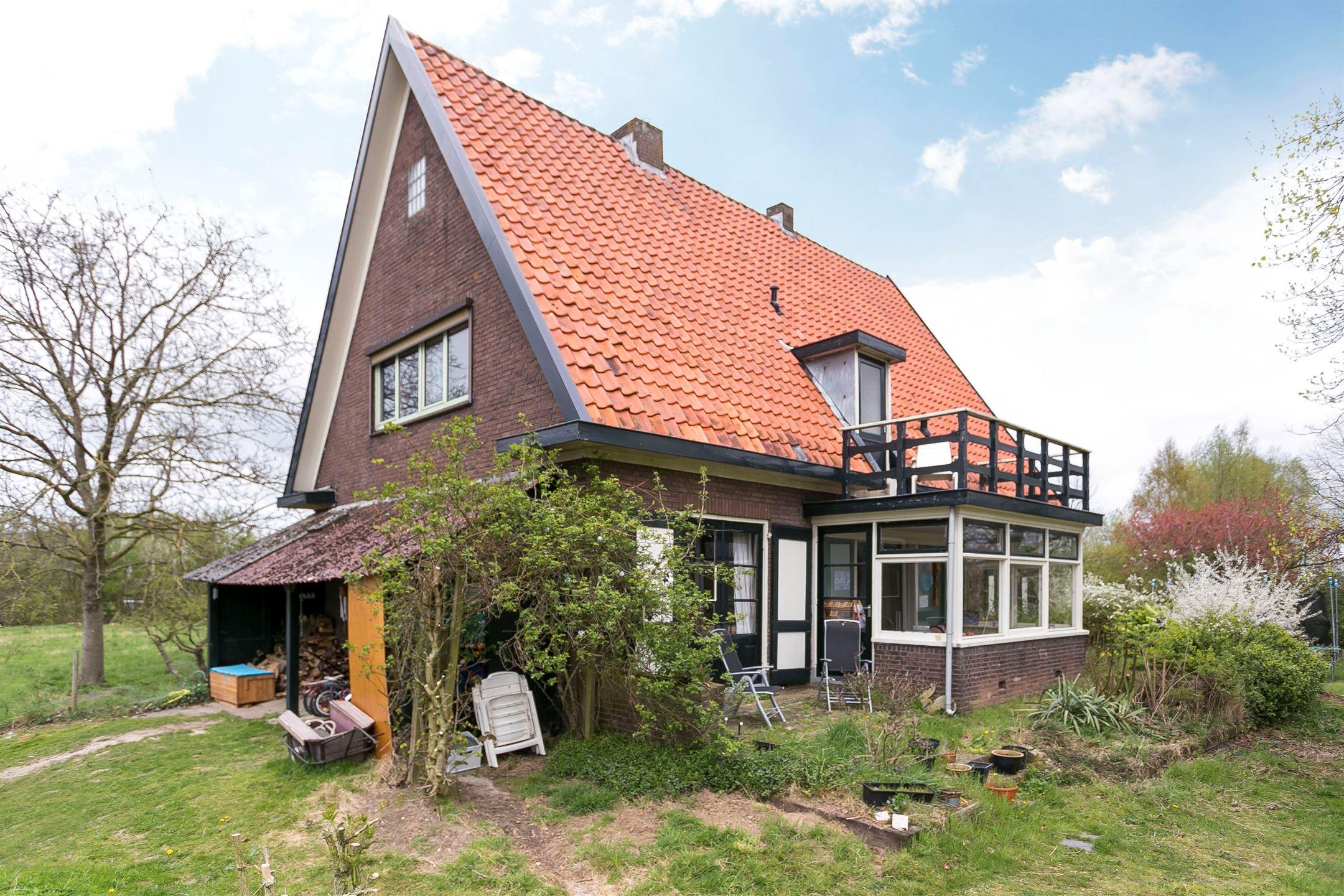 Huis te koop vierakkersestraatweg 2 7207 dh zutphen funda for Funda zutphen