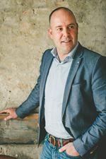 Chris Slager (NVM makelaar (directeur))