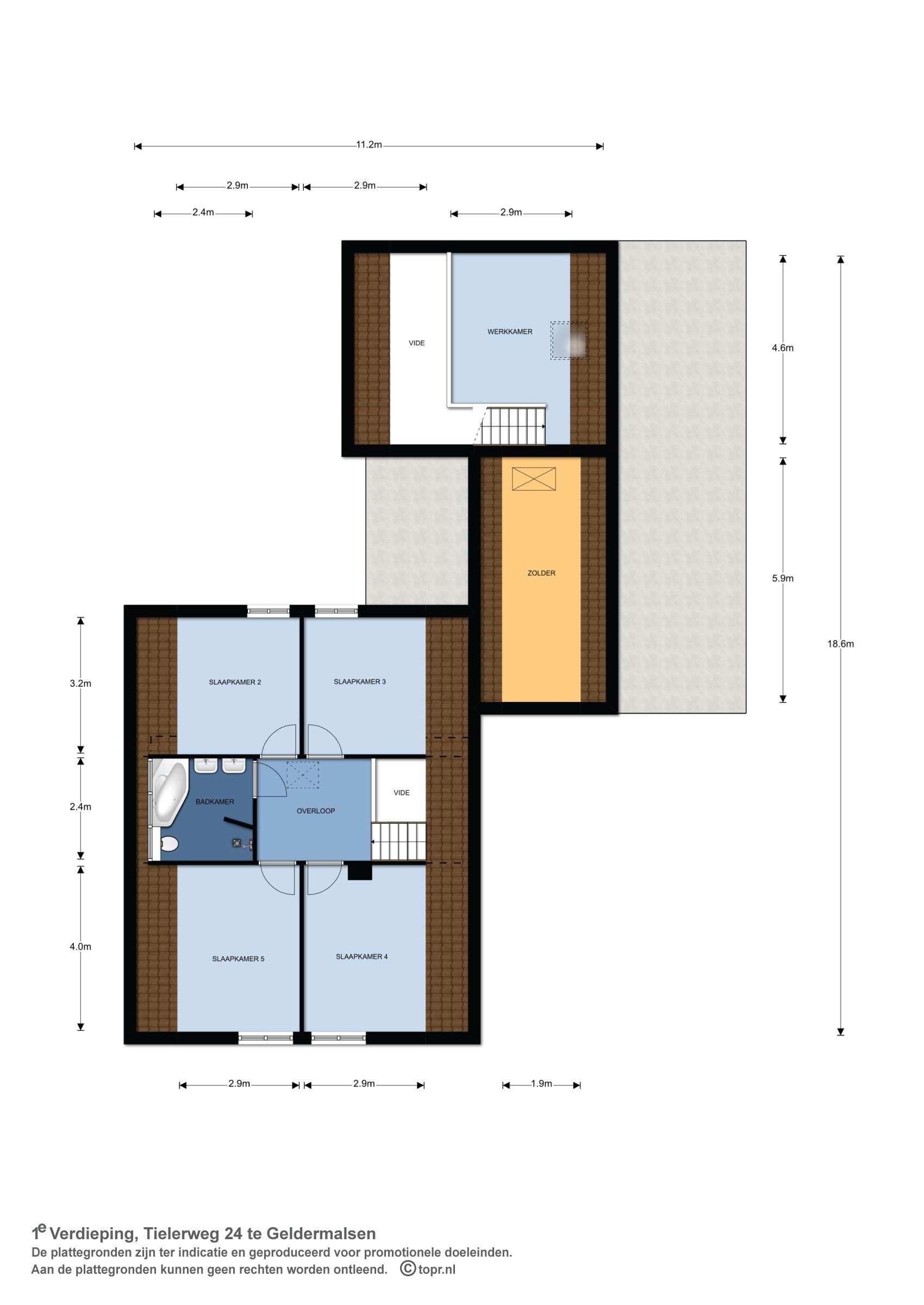 huis te koop tielerweg 24 4191 ng geldermalsen funda