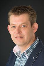 Rutger Bakker (NVM real estate agent)