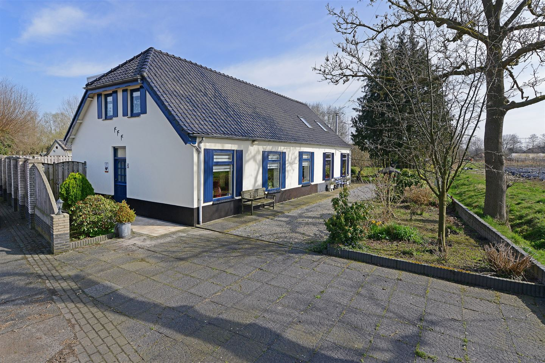 Huis te koop bokt 2 5691 nh son en breugel funda for Woonboerderij te huur achterhoek
