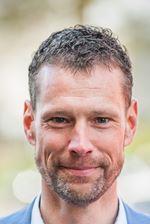 Erik Holties (NVM-makelaar)