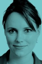 Gabriëlle Braam-Geugies (NVM-makelaar (directeur))