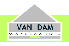Van Dam Makelaardij