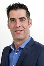 Christian van Haaren RT RM (NVM makelaar)