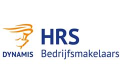 HRS Bedrijfsmakelaars B.V.