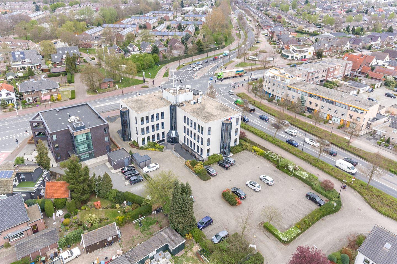 Bekijk foto 2 van Deventerstraat 184