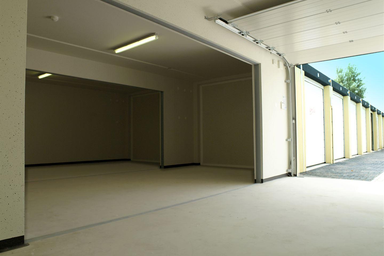 Garage Huren Amersfoort : Bedrijfshal amersfoort zoek bedrijfshallen te huur garagepark