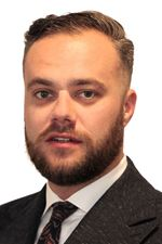 Hendrik Smits (Property manager)