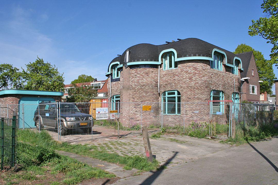 Verkocht groenestraat 339 6531 hn nijmegen funda for Huis te koop in nijmegen