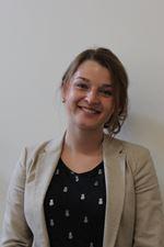 A.C. (Kirsten) van den Heuvel (Assistent-makelaar)