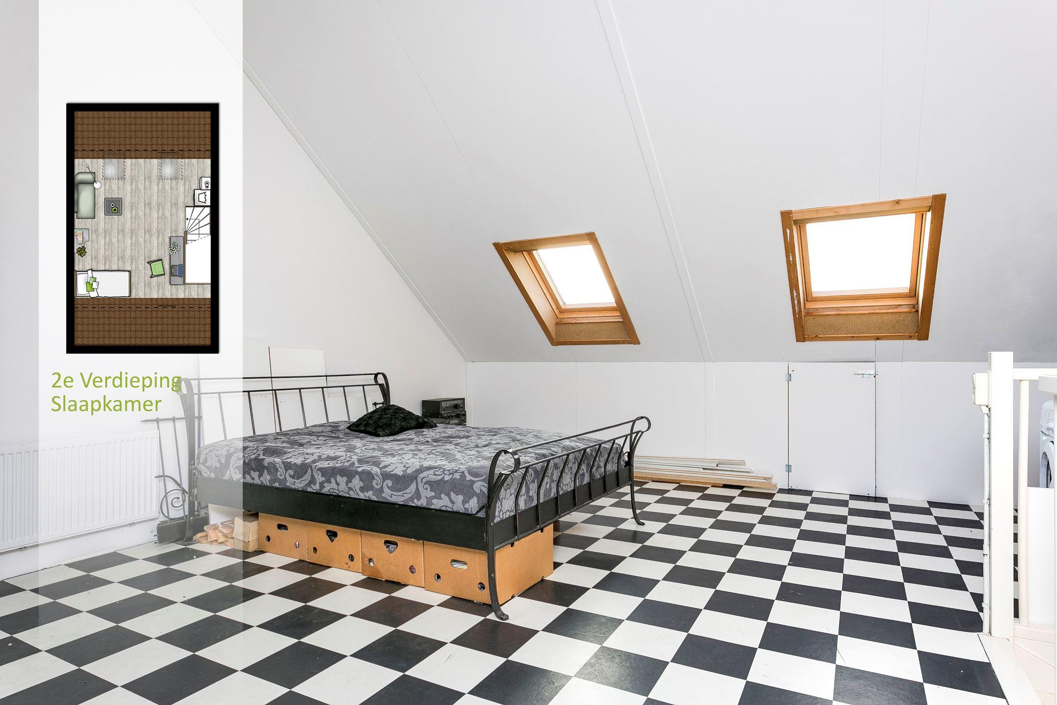 Zeil vloer zwart wit: zwart wit vloeren vloerbedekking dehands be