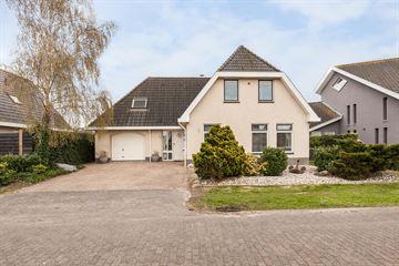 koopwoningen sneek huizen te koop in sneek funda On huizen te koop friesland