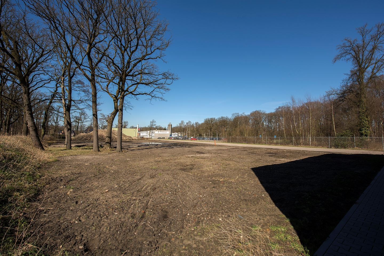 Bekijk foto 2 van Boekelose Stoomblekerij