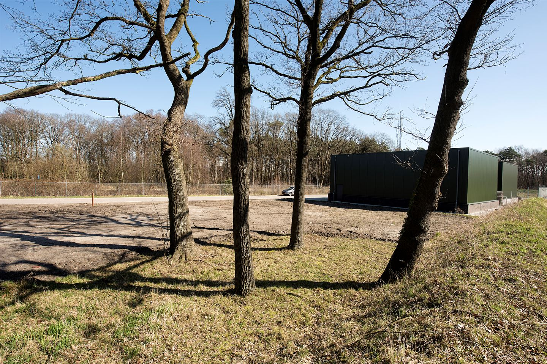 Bekijk foto 4 van Boekelose Stoomblekerij