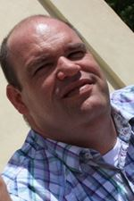Rob van Bijsterveldt (NVM-makelaar)