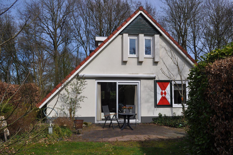 Huis te koop amerika 10 r38 9342 tc een funda for Huis te koop in amerika
