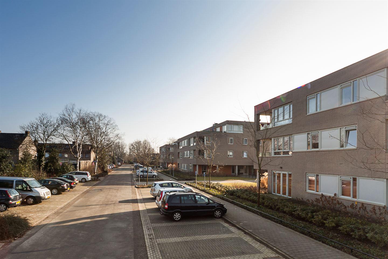 Bekijk foto 3 van Jo van Dijkhof 13 -14