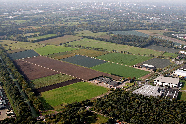 Bekijk foto 1 van Collse Hoefdijk