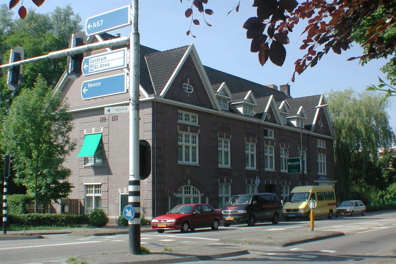 Kantoor geldrop zoek kantoren te huur mierloseweg 16 for Nieuwbouw rotterdam huur