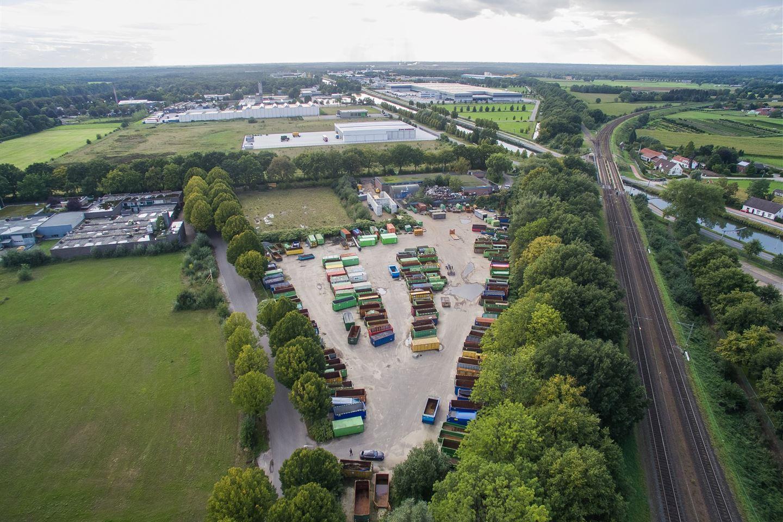 View photo 2 of Hoolstraat