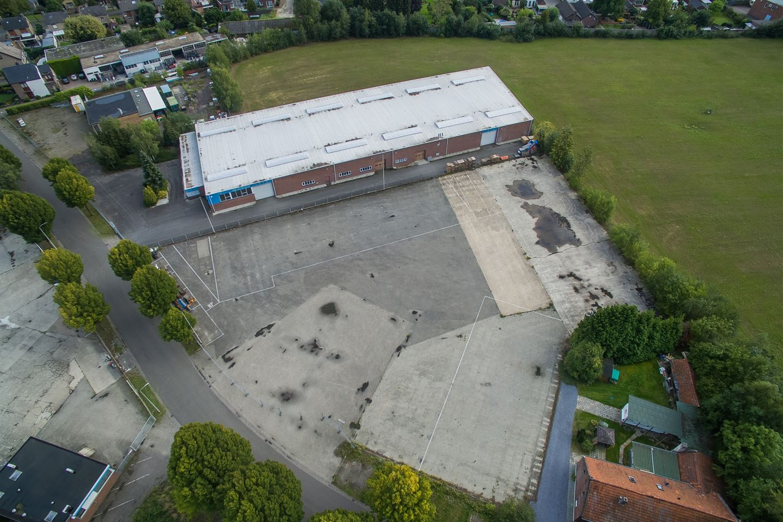 View photo 3 of Hoolstraat