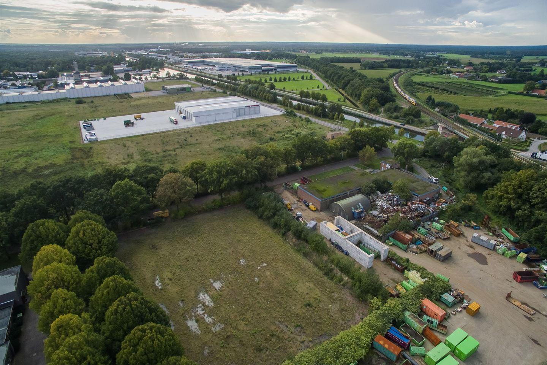 View photo 4 of Hoolstraat