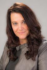 Jessica Roo (NVM-makelaar (directeur))