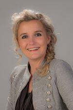 Daniëlle Nijenhuis-Noij (Commercieel medewerker)