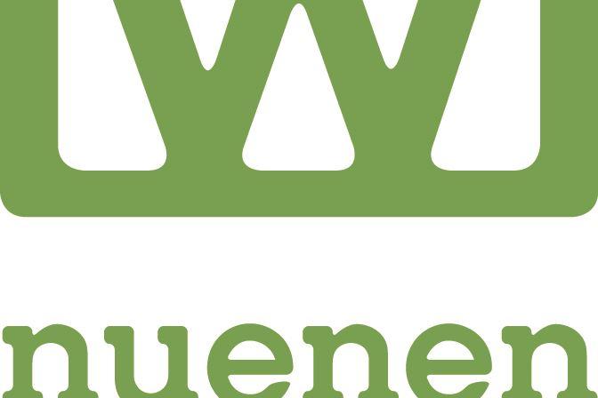 Nuenen - Nuenen West - Bouwkavels