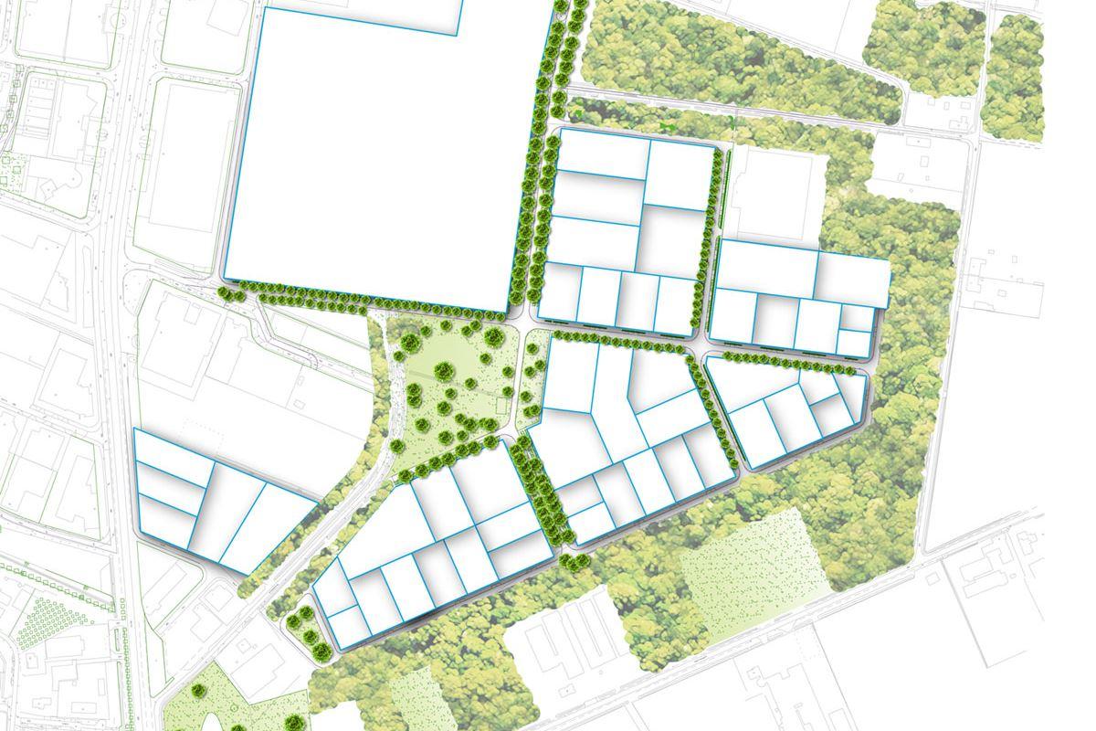 Bekijk foto 1 van Smartpark