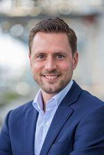 Bart Smits (NVM makelaar (directeur))