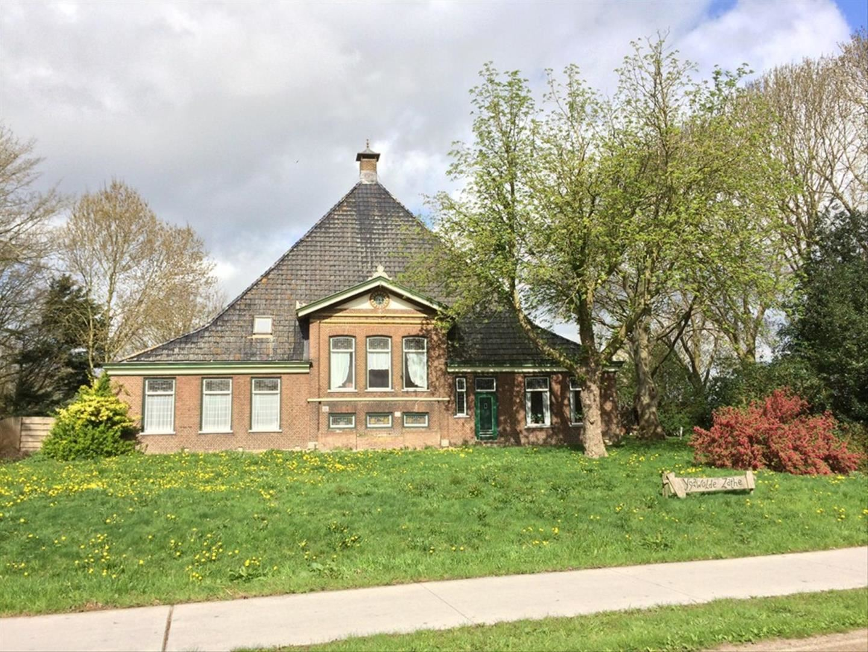 Verkocht w ldwei 3 8581 ka elahuizen funda for Huizen te koop friesland