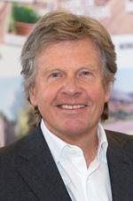 H. Rutte RM / RT (NVM real estate agent (director))