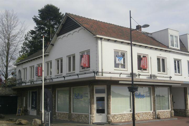 Havenstraat 2 a, Maasbracht