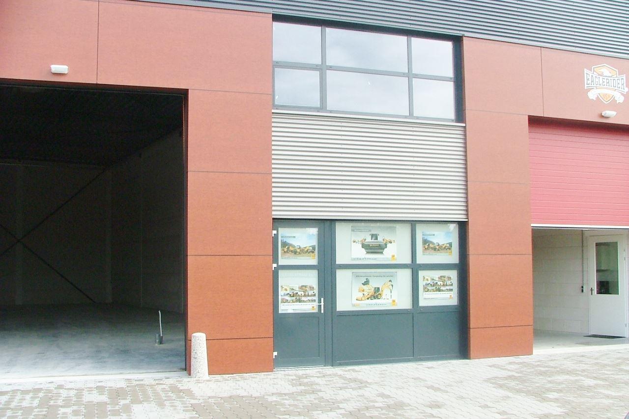 Bekijk foto 4 van Textielstraat 24 e