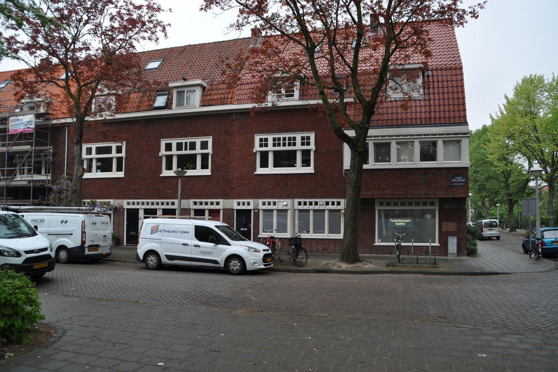 Verkocht johann keplerstraat 79 hs 1098 hk amsterdam funda for Funda amsterdam watergraafsmeer