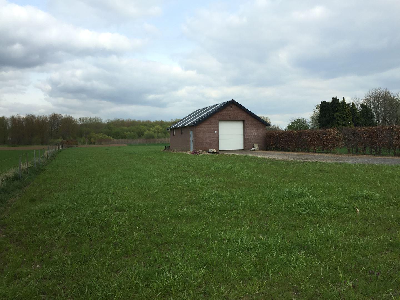 Agrarisch bedrijf vlodrop zoek agrarische bedrijven te for Agrarisch bedrijf te koop
