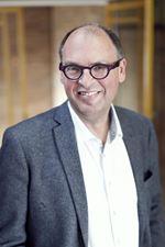 Hugo Vries (NVM-makelaar (directeur))