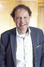 Guus Vries (NVM-makelaar)