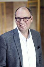 H.S. Vries (NVM-makelaar (directeur))